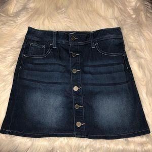 | Justice | Premium Jeans